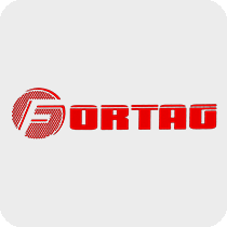 Fortag